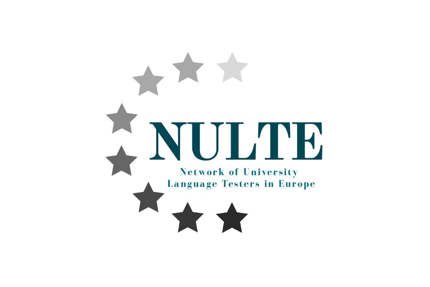 Logo du réseau NULTE
